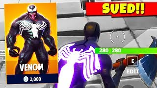 Epic Games is SUING this Fortnite Youtuber for This...