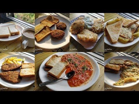 mp4 Food Junction Deccan, download Food Junction Deccan video klip Food Junction Deccan