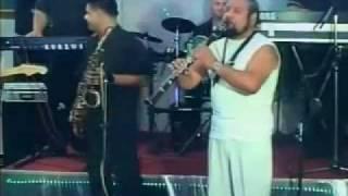 Ferus Mustafov Show Gajda oro