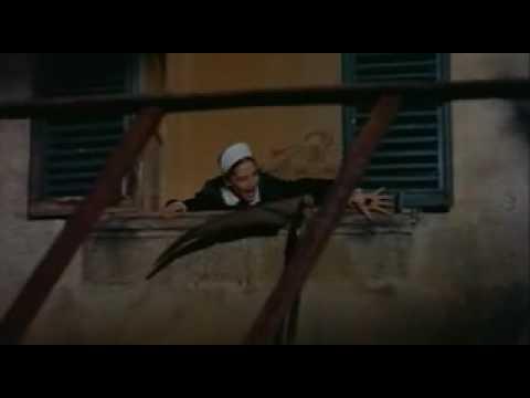Le notti del terrore (1981) Trailer