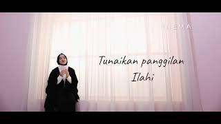 SABYAN - ALLAHUMMA LABBAIK | OFFICIAL LYRIK VIDEO
