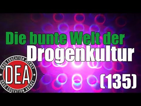Die bunte Welt der Drogenkultur | Drug Education Agency (135)