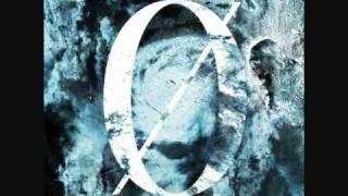 Underoath - In Division [Toxic Avenger Remix] (lyrics)