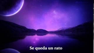 Haunted - Deep Purple Subtitulado