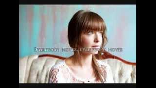 Sound of the Drums- Armin van Buuren ft. Laura Jansen (lyrics + subtítulos)
