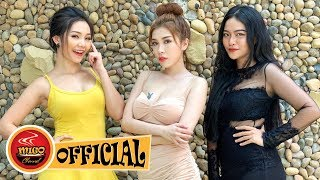 Mì Gõ | Tập 267 : Trò Chơi Vương Quyền (Phim Hài Hay 2019)