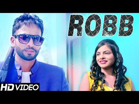 Robb  Navjeet Jolly
