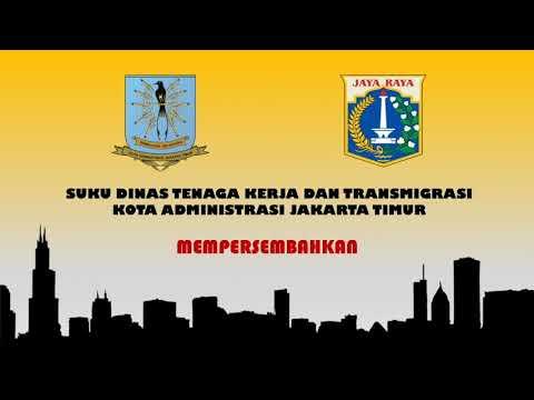 mp4 Job Jakarta 2019, download Job Jakarta 2019 video klip Job Jakarta 2019