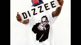 Dizzee Rascal - Pussyole (Old Skool) vs. Street Hawk