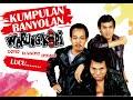 Download Lagu Kumpulan Banyolan Lucu Warkop DKI Dono, Kasino,Indro Mp3 Free