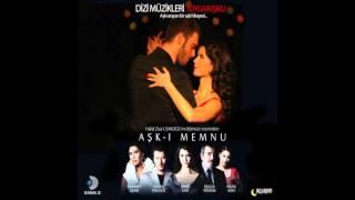 """Aşk-ı Memnu """" Bir Günah Gibi - Ajda Pekkan & Toygar Işıklı"""