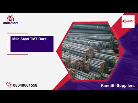 Kannith Suppliers, Chennai - Wholesale Supplier of Roofing Profile