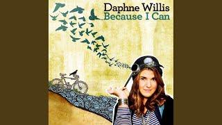 3. Sad - Daphne Willis