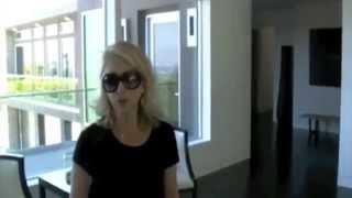Mulholland Gates Los Angeles Customer Testimony