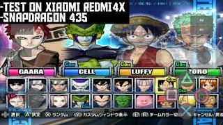 Pokemon battle revolution iso for dolphin