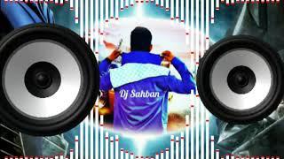 Bin Tere Sanam Mar Mitenge Hum (DSR) Dj Sahban Remix