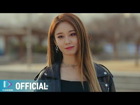 Ji Yeon - Closer