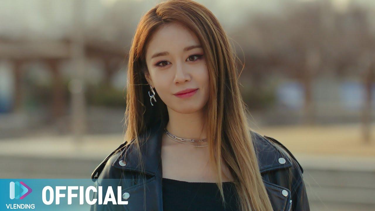 [Korea] MV : Ji Yeon - Closer