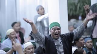 Mawlana Syeikh Hisyam Kabbani