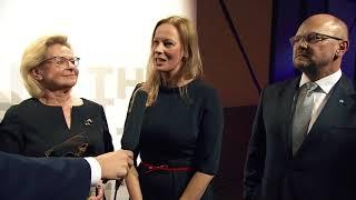 immobilienmanager-Award 2019: Siegerinterview Kategorie Management
