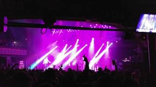 Freak Out - 311 - Live at The Tabernacle, Atlanta, GA 7/29/16