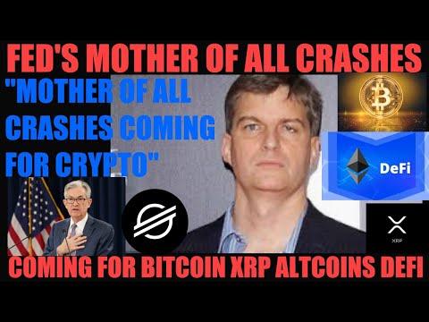Bitcoin tradingview idėjos