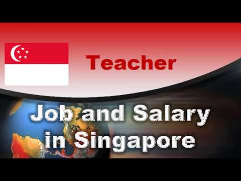 , title : 'Teacher in Singapore - Jobs and Salaries in Singapore
