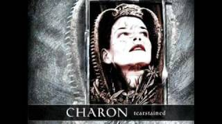 Charon - 4 Seasons Rush