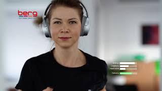 Berg Software - Video - 1