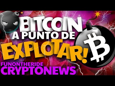 Puteți depune bitcoin în coinbase