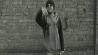 Vendetta - Уаз[2009]
