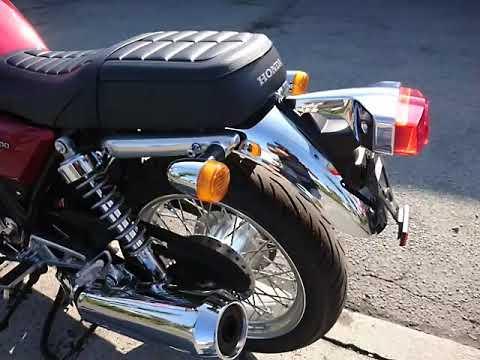 CB1100 EX/ホンダ 1100cc 兵庫県 バイクショップ ロード☆スター