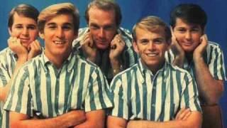 The Beach Boys Dont Worry Baby Video