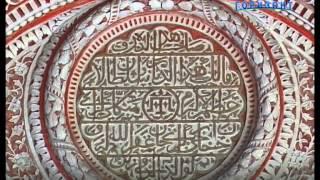 Бахчисарай. Ханский дворец / Bahchisaray. Khan Palace