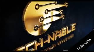 Tech-nable