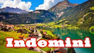 Швейцария без сотовой связи: миф или реальность? Switzerland without mobile: myth or reality?