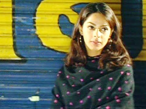Khwahish - Lekha's Love For Amar - Mallika Sherawat - Himanshu Malik - Hot Kissing Scene