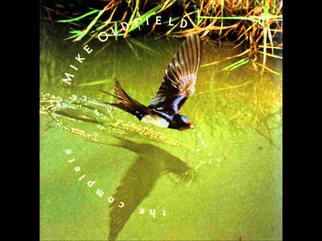 Mike-oldfield-platinum-3