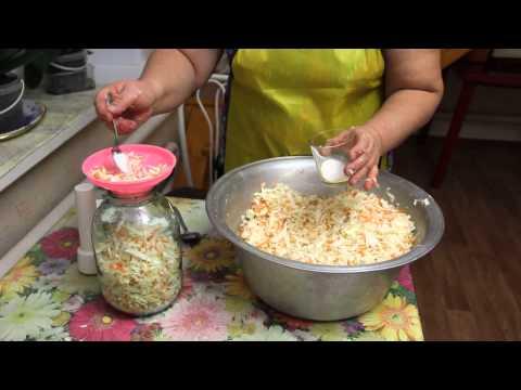 Картошку можно при сахарном диабете