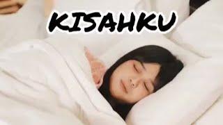 Brisia Jodie   Kisahku ( Official Music Video )