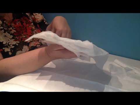 Вывех лучезапястный сустав
