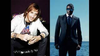 Akon Feat David Guetta - Life of a Superstar (2010) ||NEW & HD||