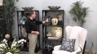 Decorative Accessories - Trees N Trends - Unique Home Decor
