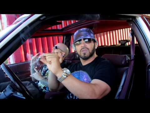 Download BABY BASH  -
