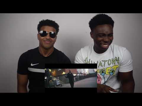 KO - Any (Music Video) | @Mixtapemadness -REACTION