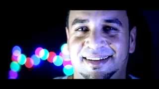 Cheb Midou Torky - Hbibi Nseni Clip Officiel High Quality Mp3