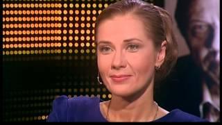 Ирина Линдт. Жена. История любви