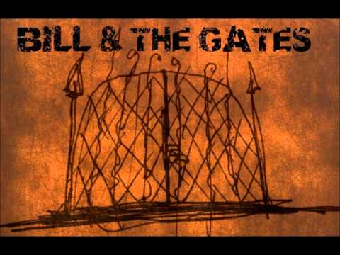 Bill and the Gates – Ace Of Spades (Motorhead Cover)