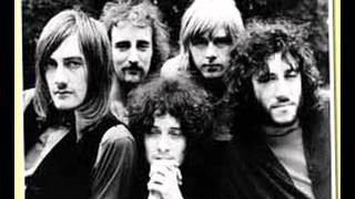 FLEETWOOD MAC - Black Magic Woman FIRST TIME PLAYED IN CONCERT.wmv