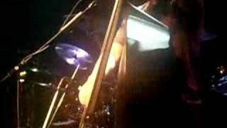 John Butler Trio - Hello - Live  6-1-07